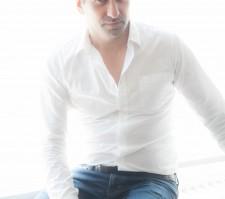 Carlo Vutera